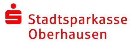 Stadt-Sparkasse Oberhausen