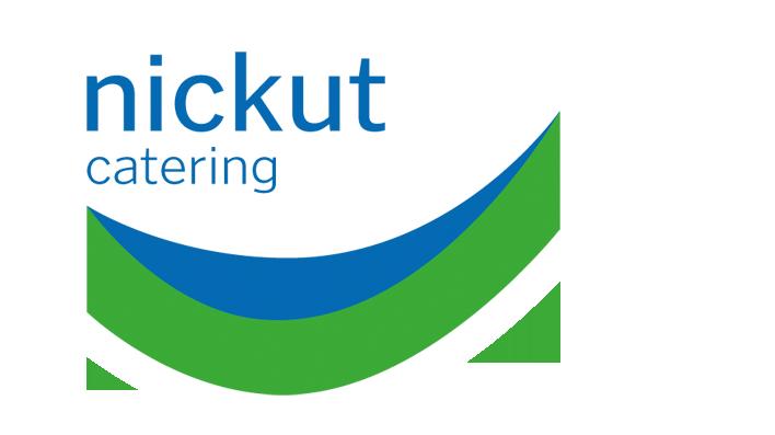 nickut catering