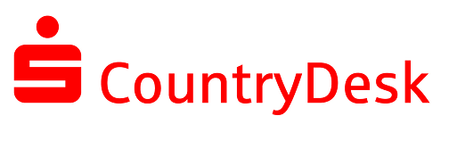 S-CountryDesk