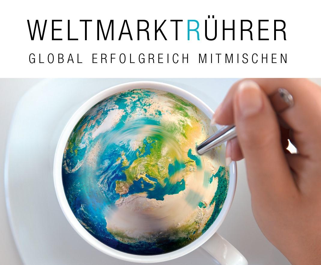 IHK-Außenwirtschaftstag NRW