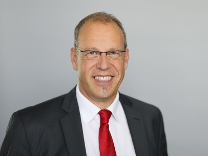 Hanns Dahm