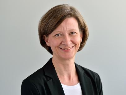 Regina Ingenfeld