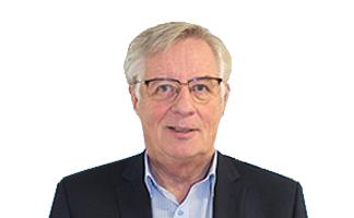 Herbert Liessem